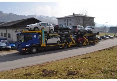 Autoimport